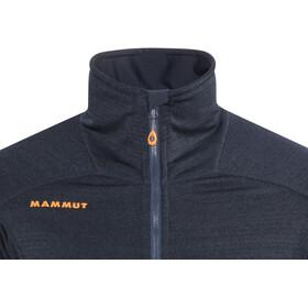 Mammut M's Eiswand Guide ML Jacket night